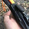 Нож туристический With Armour WA-003SA 440C (Replica), фото 8