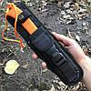 Нож туристический With Armour WA-003SA 440C (Replica), фото 7