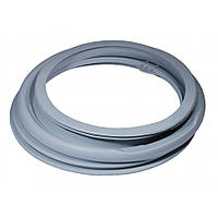 Резина люка для стиральной машины Indesit Ariston 7005130 C00074133