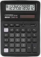 Калькулятор Citizen SDC-382 II