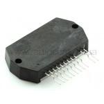 Микросхема STK403-070