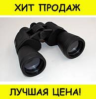 Бинокль Canon (60x60)!Спешите Купить, фото 1