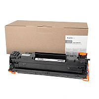 Картридж PrintPro (PP-H283) HP LJ Pro M125NW/M127FN/M127FW (CF283A)