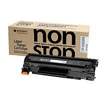 Картридж PrintPro NonStop (PP-H283NS) HP LJ Pro M125nw/M127fn/M127fw (аналог CF283A)