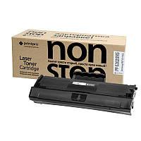 Картридж PrintPro NonStop (PP-S2020NS) Samsung SL-M2020/2020W/2070 (аналог MLT-D111S)