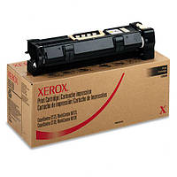 Картридж Xerox (013R00589) WC C118/M118/M118i/123/128