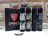 VGOD PRO MECH 2 Kit CLONE