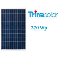 Солнечная батарея Trina Solar TSM-275PD05 5bb