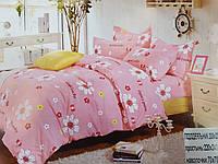 \двухспальный комплект постельного белья , фото 1