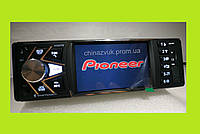 Автомагнитола Pioneer 4038 CRB