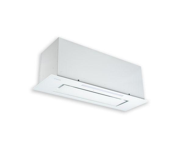 Вытяжка Perfelli BISP 9973 A 1250 W LED STRIP