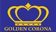 Golden Corona 34-0,18-75-150