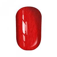 Гель-лак My Nail 15 мл №029 (медный с перламутром)