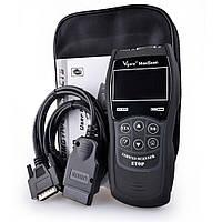 Vgate MaxiScan VS890 OBD2 сканер диагностики авто | код: 10.00902