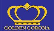 Golden Corona 50-0,20-75-150