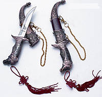 Коллекционый сувенирный Кинжал