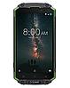 Poptel P9000 MAX 4/64 Gb green IP68, NFC, фото 2