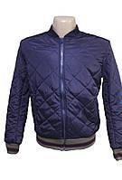 Демисезонная куртка 342