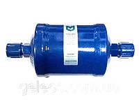 Фильтр осушитель 164 1/2 (гайка) для холодильных систем
