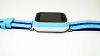Умные детские часы Smart Baby Watch Q100 с GPS трекером, фото 9