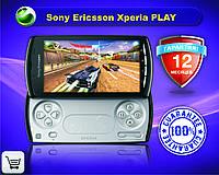 Оригинальный смартфон Sony Ericsson Xperia Z1i R800