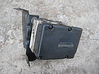 Блок АБС контролер Geely CK CK2 Джили СК Ate Controller, фото 1