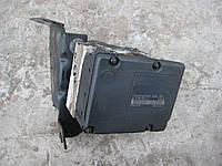 Блок АБС контролер Geely CK CK2 Джили СК Ate Controller