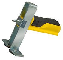 STANLEY STHT1-16069 Рейсмус-резак STANLEY Drywall Stripper