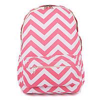 Рюкзак Expand 2030 розовый