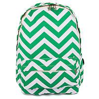 Рюкзак Expand 2030 зеленый, фото 1
