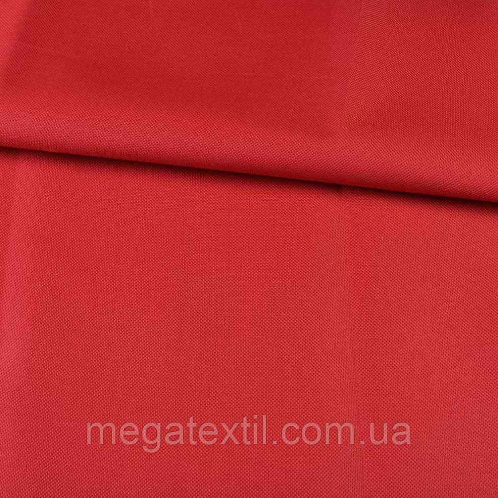 3b215a865890 ПВХ ткань оксфорд 600D красная, ш.150 купить оптом и в розницу в ...