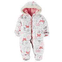 Цельный Детский Зимний Комбинезон — Купить Недорого у Проверенных ... 283b3c84aad29