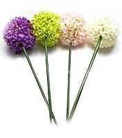 Цветок (75 см)