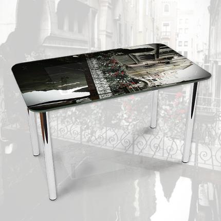 Виниловые наклейки на кухонную мебель, 60 х 100 см, фото 2