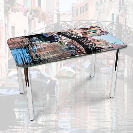 Оклейка мебели пленкой, 60 х 100 см, фото 2