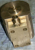 Клапан редукционный (специальный) С-КР-20