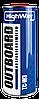 Масло Hig way для лодочных моторов  Outboard TC-W3 1L
