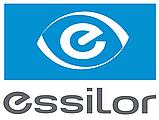 Сонцезахисні лінзи Essilor 1.5 (Brown/Grey )85%, фото 2