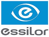 Акция! Оптическая линза Essilor 1.5 TrioClean
