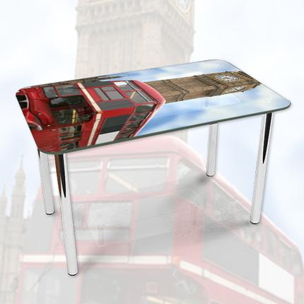 Декоративную пленку для мебели, 60 х 100 см, фото 2
