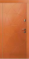 """Двери """"Портала"""" - модель ТЕЙДЕ-4"""