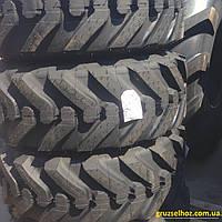 Шина 12.5/80-18 Michelin Pover CL 143А8, фото 1