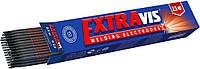 """Электроды """"Вистек"""" EXTRAvis 3.2 мм, 1 кг"""