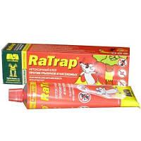 Клей RaTrap (Ратрап), 135г.