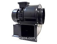 Вентилятор центробежный СМ 16.2 (R / L) 2750 об  DUNDAR
