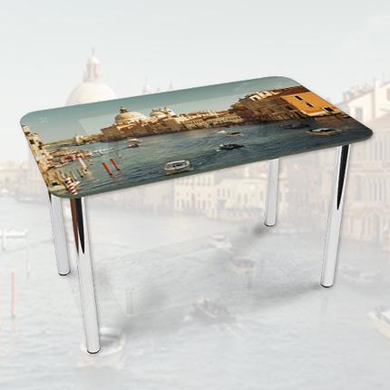 Пленка для декора мебели, 60 х 100 см, фото 2