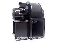 Вентилятор центробежный  СМ 21.2  (R / L)  DUNDAR