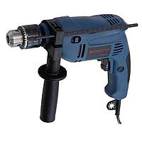 Дрель ударная Craft-tec PXID-242