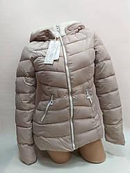 Куртка женская. В ростовке 4 шт. Размеры L-3XL.