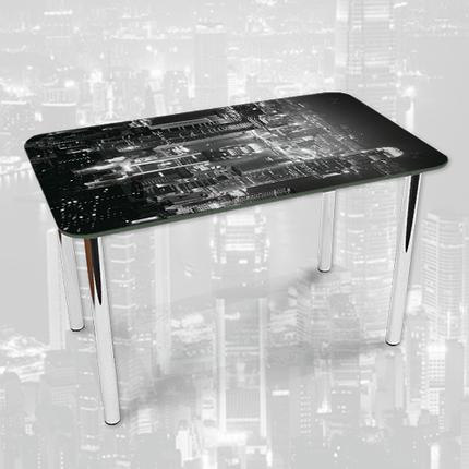 Пленка для оклейки мебели, 60 х 100 см, фото 2